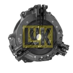 LuK Drukplaat - 128031610 | 280 mm | John Deere