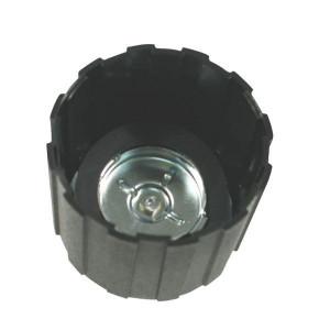 Case IH Tankdop Case - IH - 1283826C2 | 1283.826C1 | 47 mm | 80 mm