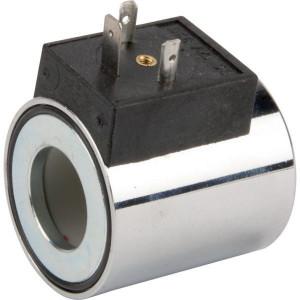 AK Regeltechnik Spoel 12 VDC voor 10088/10140 - 12VAK80338 | 12 DC | 10088/10140