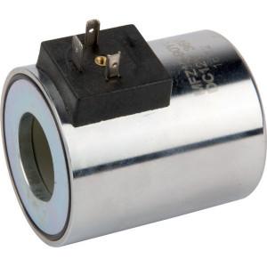 AK Regeltechnik Spoel 12 VDC voor 6KVH10 - 12VAK80356 | 12 DC | 10114/10141