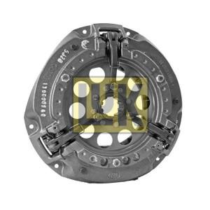 LuK Drukplaat - 130000940 | 300 mm | Massey Ferguson