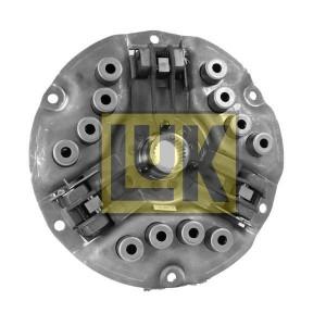 LuK Drukgroep enkel NBVO - 130002510 | 300 mm | Massey Ferguson