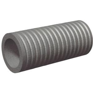 Doyma Voederbuis DN250, 250mm - 130025025000 | 250 mm | max. 289 mm | 146 190 mm | 250 mm