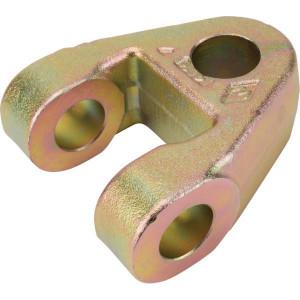 Walterscheid Gaffelkop 28mm - 32,3x67mm - 1309881