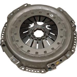 LuK Drukgroep enkel JGFO - 131001711 | 311 mm