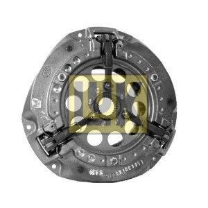 LuK Drukplaat - 131003911 | 310 mm | Massey Ferguson