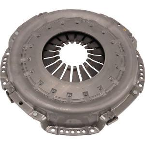LuK Drukplaat - 131031210 | 310 mm | 001490173 SDF