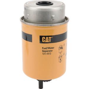 Brandstoffilter Caterpillar - 1311812