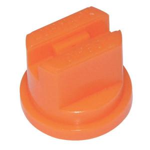 Solo Spleetdop - 13157 | Oranje