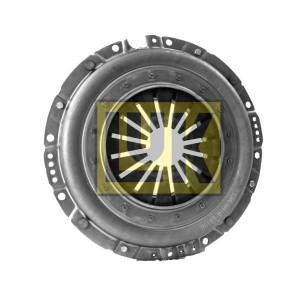 LuK Drukgroep enkel TBVP - 133028010 | 330 mm | Massey Ferguson