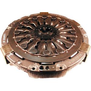 LuK Drukgroep enkel DGVM - 133060310 | 330 mm | John Deere