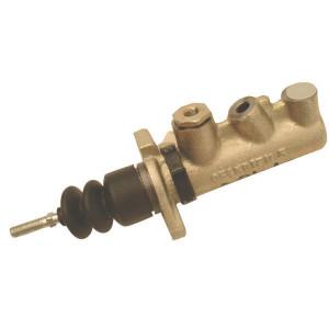Hoofdremcilinder Steyr - 133135155N | 133135418