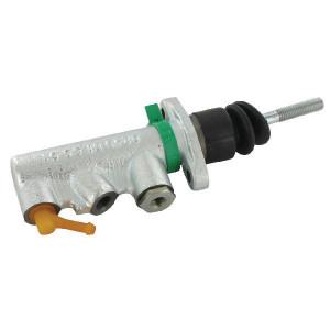 Case IH Hoofdremcilinder CNH - 133135417