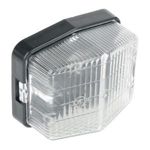 Breedtelamp Jokon - 135004200 | PL 115 | Opbouw | 12/24 V | 37 mm | E1 21643