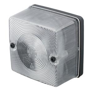 Breedtelamp Jokon - 135019000 | PL 3009 | Opbouw | 12/24 V | 51 mm | E1 0121694