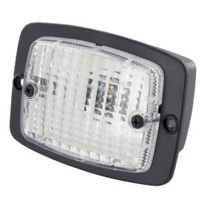Jokon Achteruitrijlamp W481 - 136005010 | links / rechts | Inbouw | 12/24 V | E1 008756