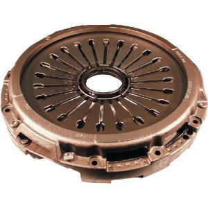 LuK Drukgroep enkel ZGFO - 136020220 | 360 mm