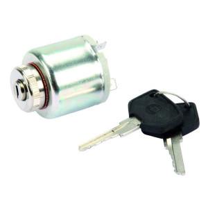 Contactslot Cobo - 14138000 | Voor 12 V