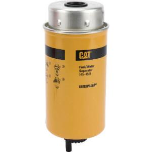 Brandstoffilter Caterpillar - 1454501