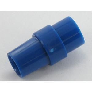 Nozzle blauw 3,5mm (421/423) - 1461061