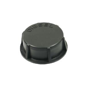 Case IH Tankdop Case - IH - 1500254C1 |