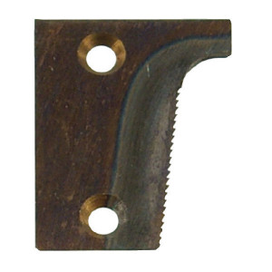 Schoenplaat - 15004306N | 3,0 mm