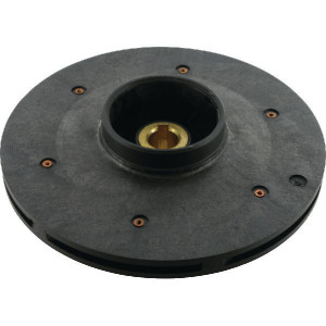 DAB Pumps Waaier JET 200M - 150760880