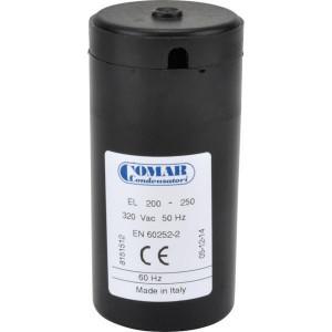 DAB Pumps Condensator 200-250 µf - 150990160