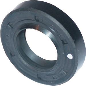 Bosch Rexroth Keerring 17x30x7 Bosch - 1510283008 | kleur zwart, standaard | 17 mm | 30 mm | 7 mm