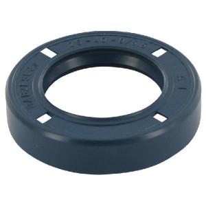 Bosch Rexroth Keerring 25x40x9 Bosch - 1510283010 | 25 mm | 40 mm | 9,5 mm