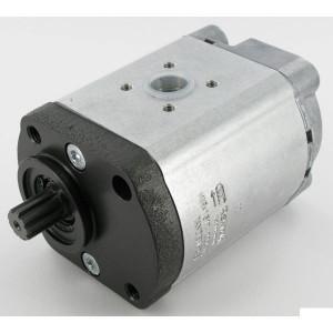 Bosch Rexroth Hydrauliek deelpomp Bosch - 1517222775 | 40 mm | 35 mm | 22,5 cc/omw