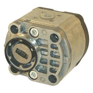 Bosch Rexroth Hydrauliek deelpomp Bosch - 1517222846
