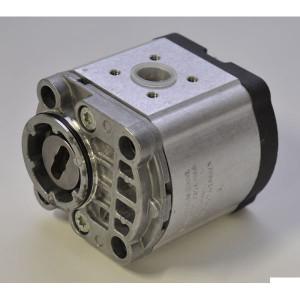 Bosch Rexroth Hydrauliek deelpomp Bosch - 1517222924