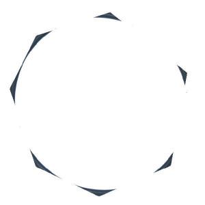 Britax Aandrijfriem - 1524400
