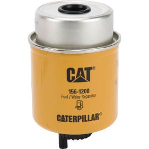 Brandstoffilter Caterpillar - 1561200