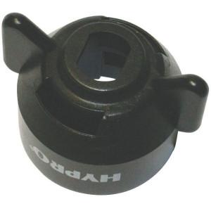 Hypro Snelwisselkap - 15BL2605