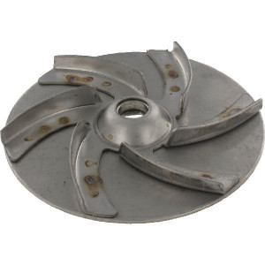 DAB Pumps Waaier FEKA 800 - 160750336