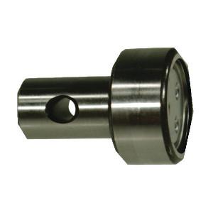 Looprol Fella - 162071AG | 162.071