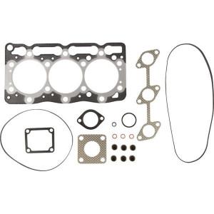 Kubota Cilinderkoppakkingset D1105 - 1626699352