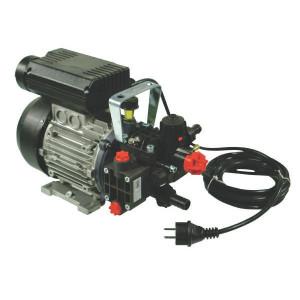 Annovi Reverberi AR DUE VRI EM 230 V BlueFlex - 16311AR | 13 l/min l/min | BlueFlex | 510x310x310 mm | 20 bar bar | 1,2 (HP) kW