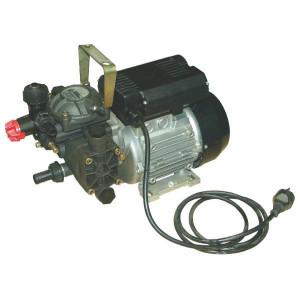 Annovi Reverberi AR 202 VRI EM 230 V BlueFlex - 16312AR | 20 l/min | BlueFlex | 510x310x310 mm | 20 bar bar | 1,2 (HP) kW
