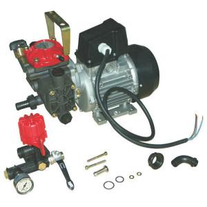 Annovi Reverberi AR 252 GR 30 ET 400 V BlueFlex - 16315AR | 25 l/min | BlueFlex | 510x310x310 mm | 25 bar bar | 1,5 (HP) kW