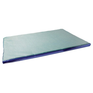 Desinfectiemat 85 x 60 x 3 cm - 1640452020 | 850 mm | 600 mm