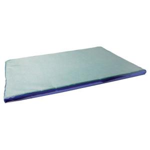 Desinfectiemat 120 cm x 100 cm - 1640452025 | 1.200 mm | 1.000 mm