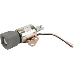 +Fuel shut-off solenoid - 1685157723N