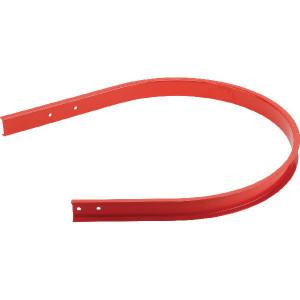 Veerband Welger - 1712420504N | 1712.42.05.04 | RP12, RP15 1st serie | 1345 mm | 35 / 57 mm