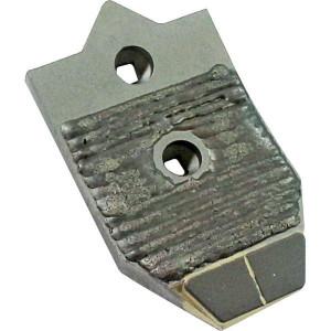 Cultivatorbeitel carbide - 1738050060CN