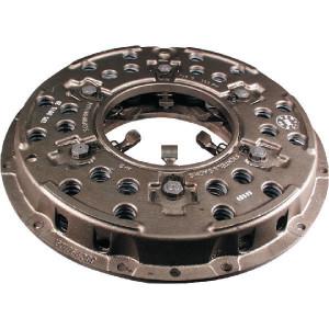 F&S Drukgroep enkel - 1881042506 | 350 mm