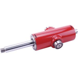 Stuurcilinder Case - IH - 188842A1N