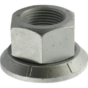 Case-Steyr Wielmoer Steyr - 190003880305 | M22 x 1,5 | 25 mm